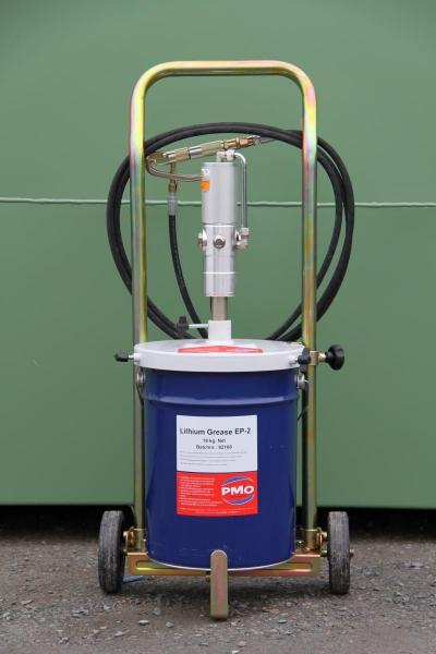 vetinstallatie-met-vat-18kg